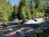 12289 Pine Ridge Drive - Photo 25