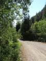 77 Twisp River Road - Photo 17