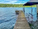 2410 Lake Sammamish Parkway - Photo 38