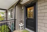 4307 Seattle Street - Photo 3
