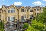 4307 Seattle Street - Photo 36