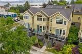 4307 Seattle Street - Photo 39