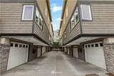 4307 Seattle Street - Photo 40