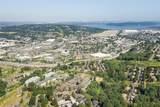 1609 Eagle Ridge Dr - Photo 40