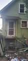 7334 15th Avenue - Photo 5