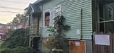 7334 15th Avenue - Photo 6