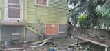 7334 15th Avenue - Photo 7