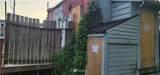 7334 15th Avenue - Photo 9