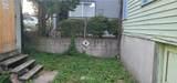 7334 15th Avenue - Photo 10