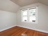 8032 Brooklyn Avenue - Photo 35
