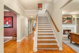 3614 29th Avenue - Photo 5
