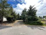 323 Buckthorn Court - Photo 7