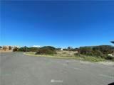 1087 Greenview Court - Photo 8