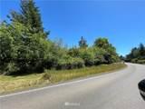 748 Mt Olympus Avenue - Photo 5