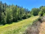 1 Mcdowell Canyon Road - Photo 1