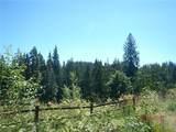 0 Green Mountain Way - Photo 1