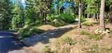 111 Sandstone Drive - Photo 1