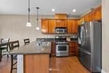12900 268th Street - Photo 5