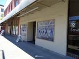 1326 Commercial Street - Photo 3