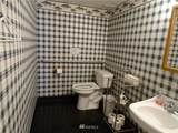 1326 Commercial Street - Photo 8