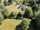 288 South Valley Road - Photo 25