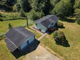 288 South Valley Road - Photo 4