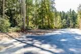 0 Springridge Road - Photo 1