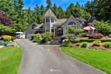 13268 Westridge Drive - Photo 39