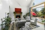 13268 Westridge Drive - Photo 5