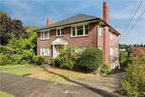 5026 22nd Ave - Photo 1