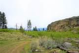 1005 Mclaughlin Canyon Road - Photo 8