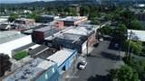 105 2nd Street - Photo 2