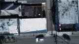 105 2nd Street - Photo 16