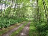 10060 Hornbeck Drive - Photo 27