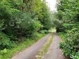 260 Lansky Drive - Photo 11