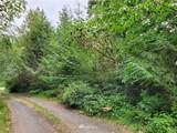 260 Lansky Drive - Photo 12