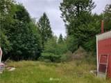 260 Lansky Drive - Photo 8