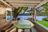 4103 Pleasant Beach Drive - Photo 19
