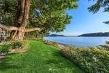 4103 Pleasant Beach Drive - Photo 4