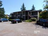 9117 Meridian Place - Photo 1