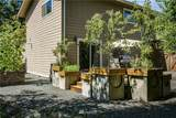 2612 Likely Court - Photo 24