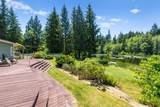 13510 Jordan Trails Road - Photo 21