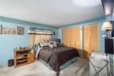 19013 78th Avenue Ct - Photo 18