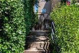 4530 Meridian Avenue - Photo 2