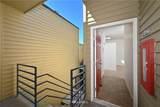 4530 Meridian Avenue - Photo 3