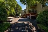 4530 Meridian Avenue - Photo 30
