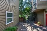 4530 Meridian Avenue - Photo 32