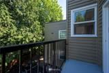 4530 Meridian Avenue - Photo 9