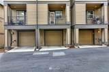7116 27th Avenue - Photo 4