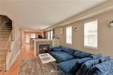 7116 27th Avenue - Photo 7